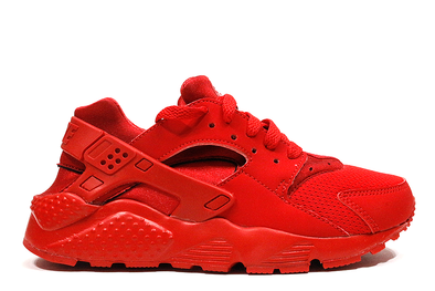 "Nike Air Huarache ""University Red"" (GS)"