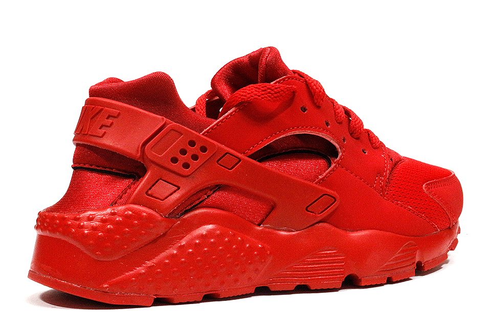 6be1fa8bfbc0e cheap nike air huarache city womens shoes speed red speed red black ah6787  600 a9f12 d7f75  buy nike air huarache university red gs 42680 f8c77