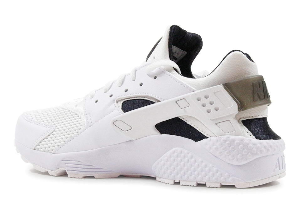best website b036e 2f5fe Nike Air Huarache