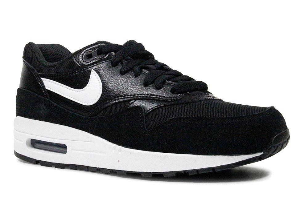 finest selection 304da b0943 Nike Air Max 1 Essential Wmns
