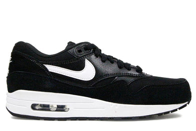 "Nike Air Max 1 Essential Wmns ""Black/White"""