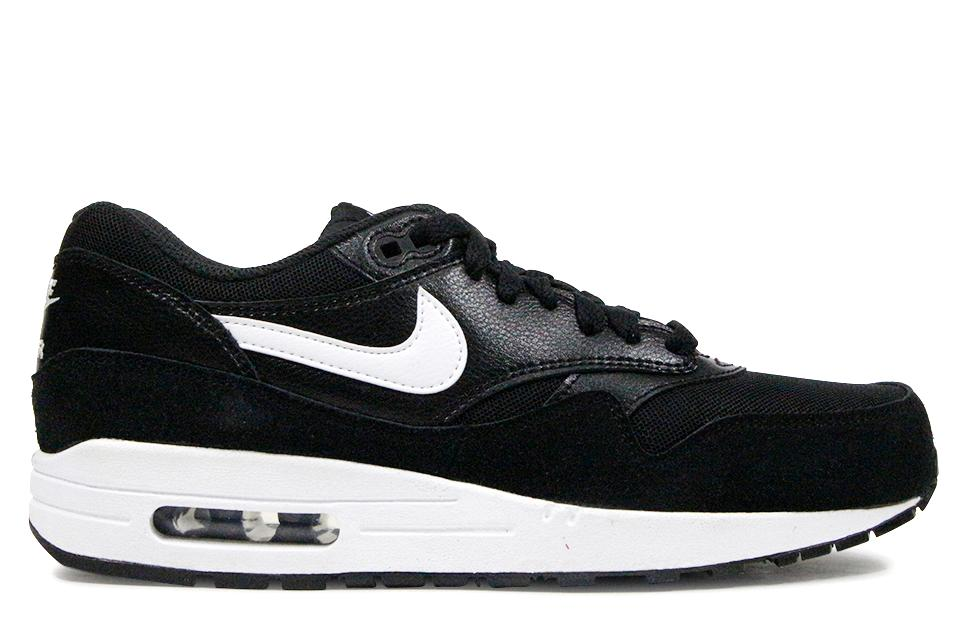 best sneakers 8ca7b be159 Nike Air Max 1 Essential Wmns