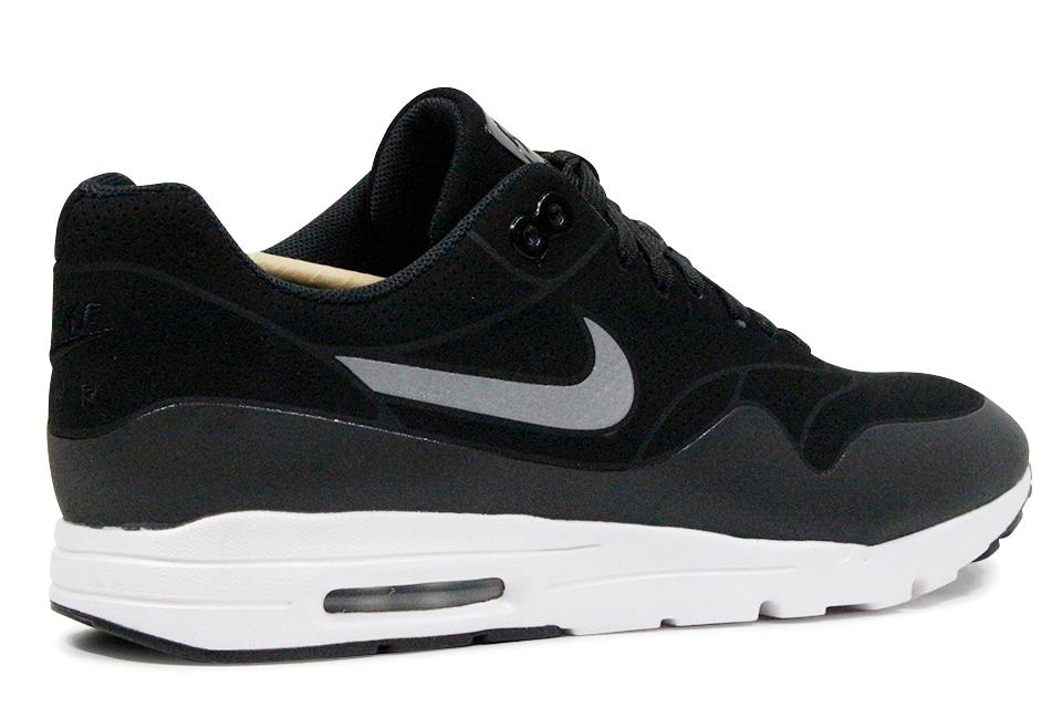 cheap for discount 529ed 3fbc6 Nike Air Max 1 Ultra Moire Wmns