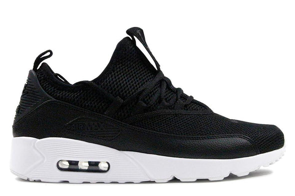 "Nike Air Max 90 EZ ""Black/White"""