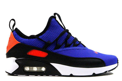 "Nike Air Max 90 EZ ""Racer Blue/Crimson"""