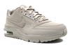"Nike Air Max LTD 3 ""Cobblestone"""