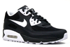 "Nike Air Max 90 Essential ""Anthracite"""