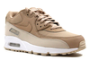 "Nike Air Max 90 Essential ""Desert Sand"""