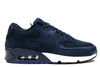 "Nike Air Max 90 Essential ""Navy"""