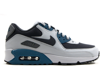 finest selection 7792c b24a2 Nike Air Max 90 Essential