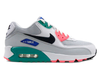 "Nike Air Max 90 Essential ""South Beach"""