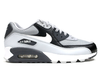 "Nike Air Max 90 Essential ""Wolf Grey"""