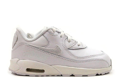 cheap for discount df46c 58c7b Nike Air Max 90 LTR