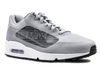 "Nike Air Max 90 NS GPX ""Wolf Grey"""