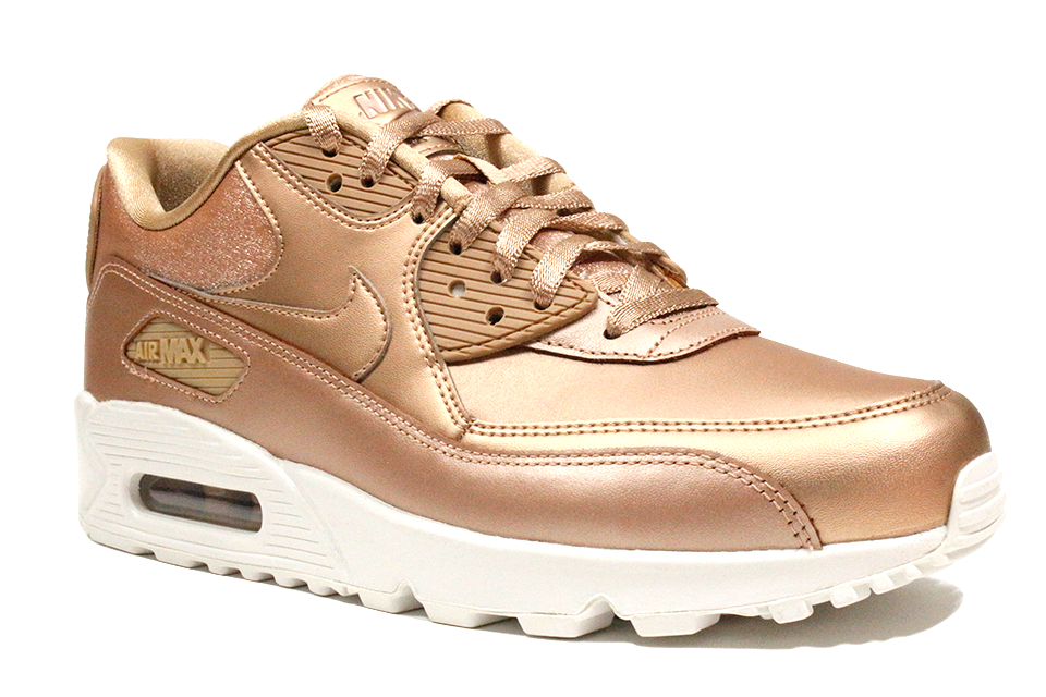 best service 5412c 7c0bc Nike Air Max 90 Women s