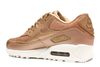 "Nike Air Max 90 Women's ""Copper"" PRM"