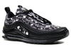 "Nike Air Max 97 UL 17 PRM Wmns ""Black-Vest Grey"""