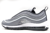 "Nike Air Max 97 UL '17 ""Wolf Grey"""