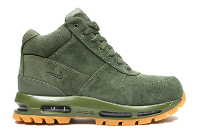 "Nike Air Max ACG ""Army Olive"" 2013"