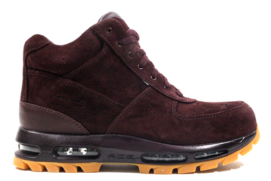 "NIKE AIR MAX GOADOME ACG ""Deep Burgundy"""