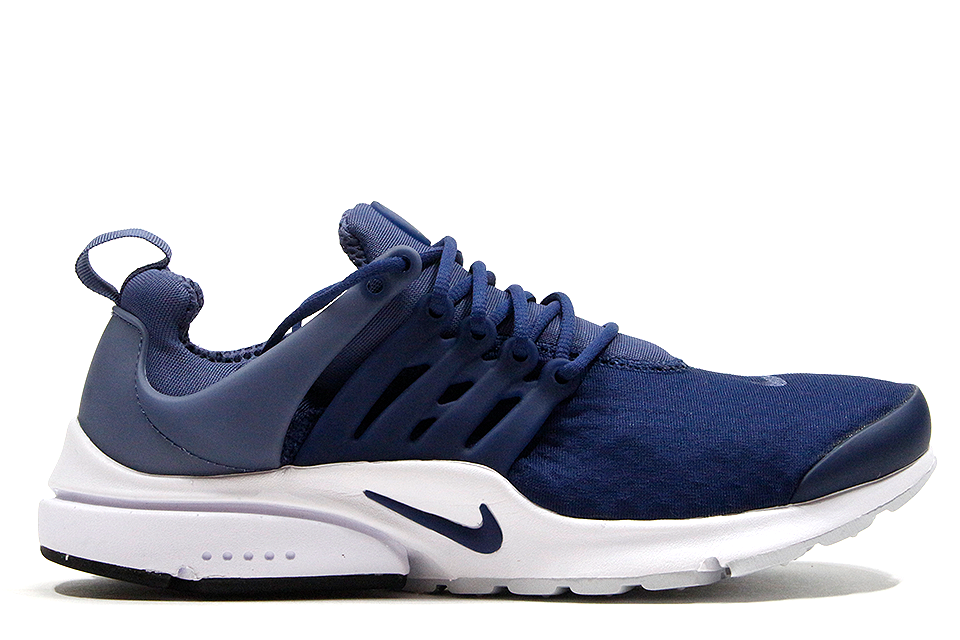 new products 0dd36 dfadc Nike Air Presto Essential