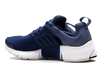 "Nike Air Presto Essential ""Diffused Blue"""