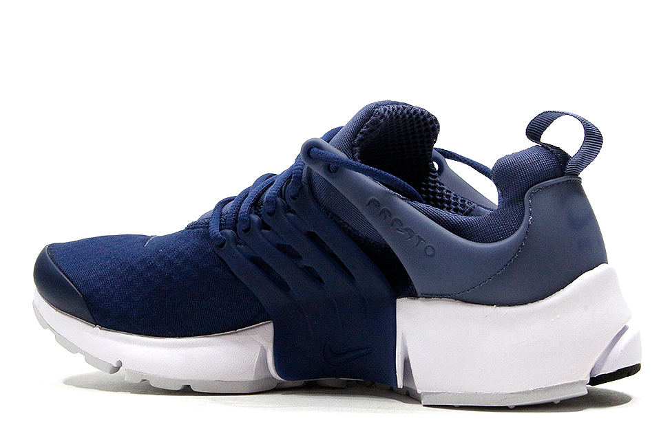 official photos d3cc7 b13ea Nike Air Presto Essential