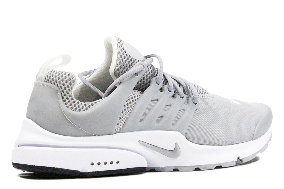 a5382c4bf00d Nike Air Presto Essential