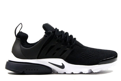 "Nike Air Presto Ultra BR ""Black/Anthracite"""