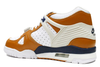 "Nike Air Trainer 3 PRM ""White Mid Navy"""