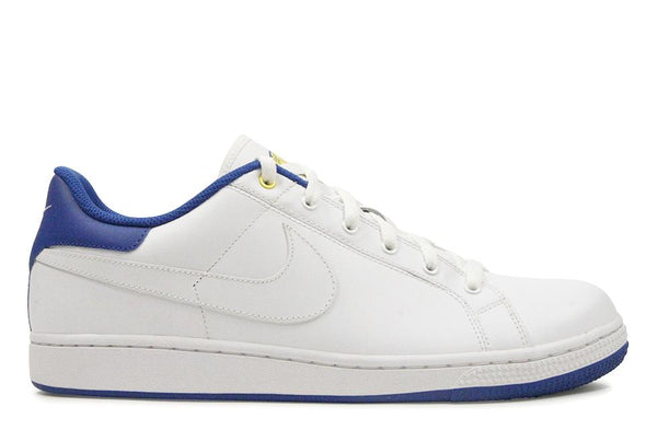"Nike Country ""White/Blue"""