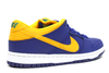"Nike Dunk Low Pro ""Deep Royal"""