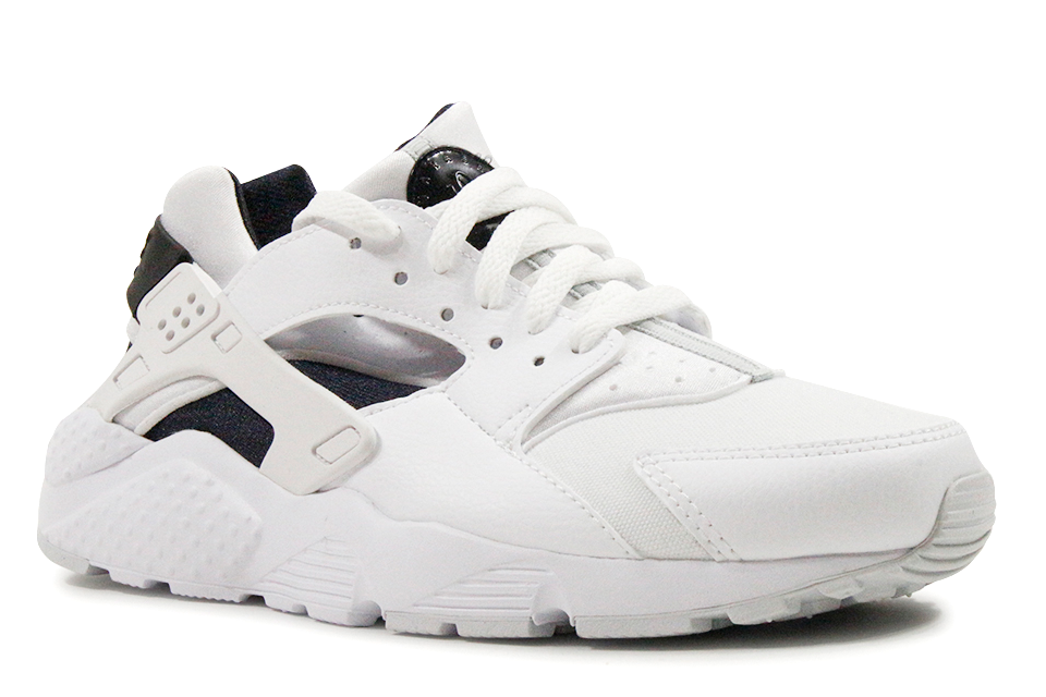 bf14f96a111be Nike Huarache Run