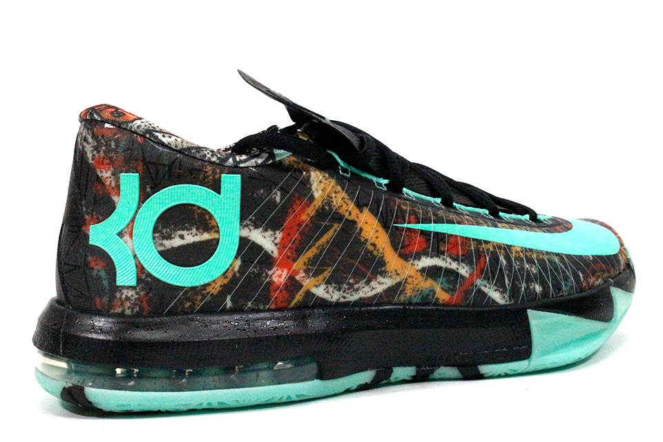 separation shoes 1c8cb c6b0a Nike KD VI