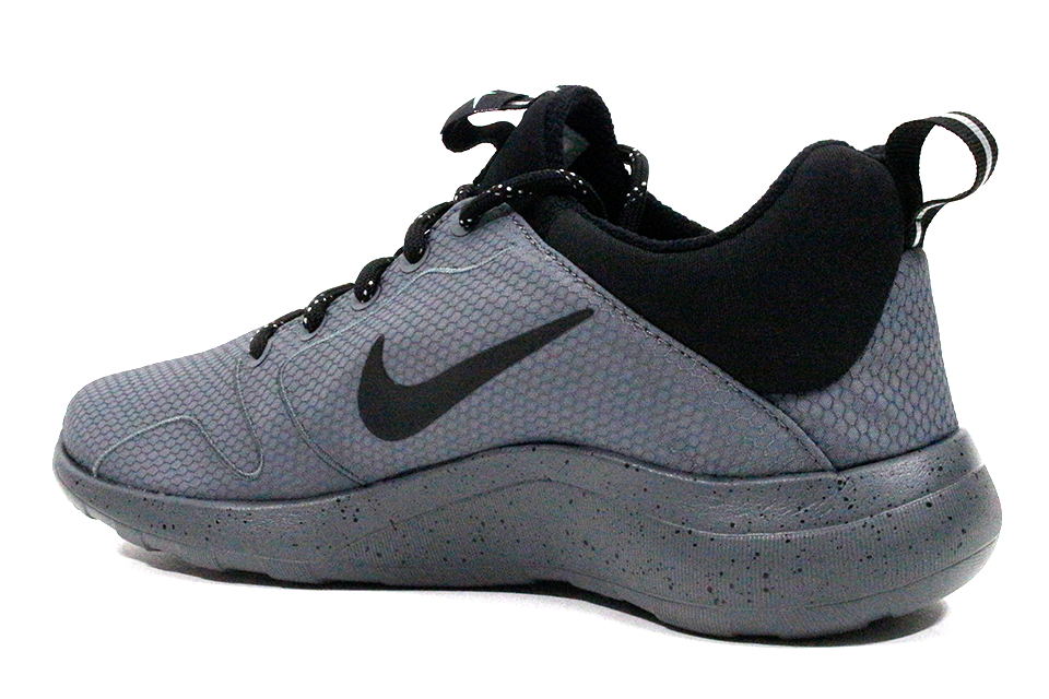 brand new d7cf0 541fd ... where can i buy nike kaishi 2.0 se cool grey ce1ef 0676d