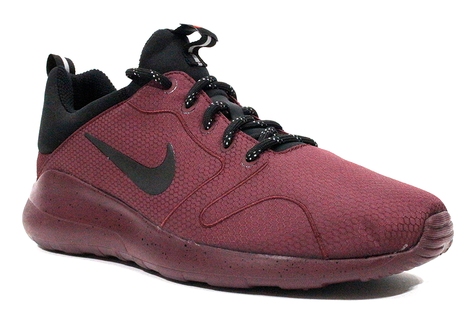 finest selection ef128 d507d ... wholesale nike kaishi 2.0 se maroon 83c77 aa628