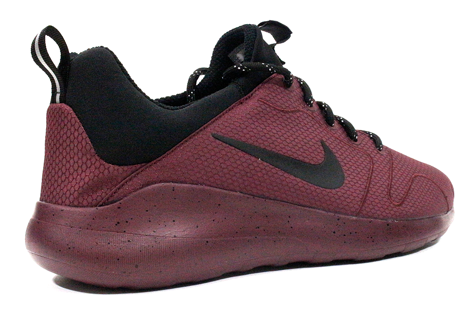 info for a2dba 85e11 wholesale nike kaishi 2.0 se maroon 36f97 98503 wholesale nike kaishi 2.0 se  maroon 36f97 98503  new zealand nike kaishi 2.0 se black white men shoes ...