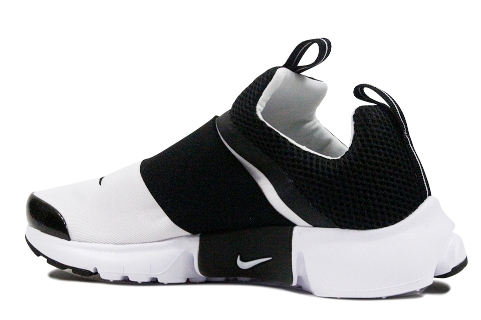 new product e14db 8e009 Nike Presto Extreme