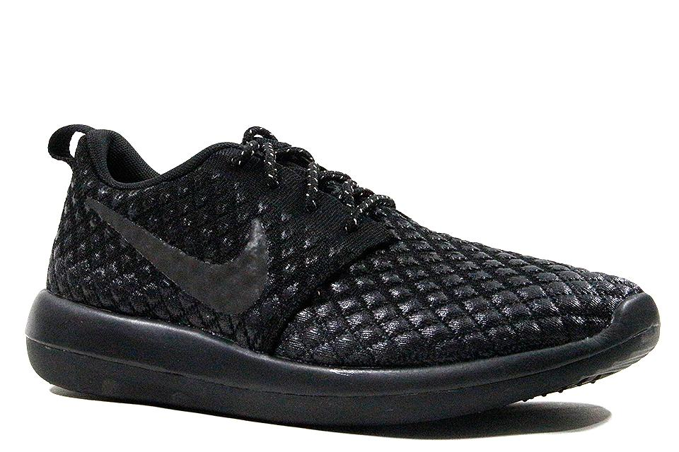 e2eb13150a280 Nike Roshe Two Flyknit 365
