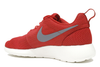 "Nike Roshe Run ""Sport Red Cool Grey"""