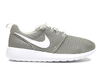 "Nike Roshe Run one ""Light Bone"" (GS)"