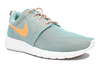 "NIKE ROSHE RUN (WMNS) ""Diffused Jade"""