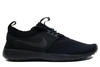"Nike Juvenate Wmns ""Black/Black"""