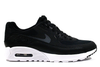 "Nike Air Max 90 Ultra 2.0 Wmn ""Black/White"""