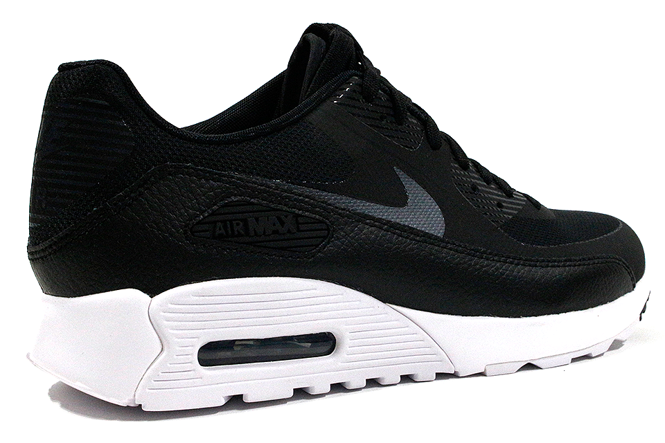 finest selection ad498 92bb3 Nike Air Max 90 Ultra 2.0 Wmn