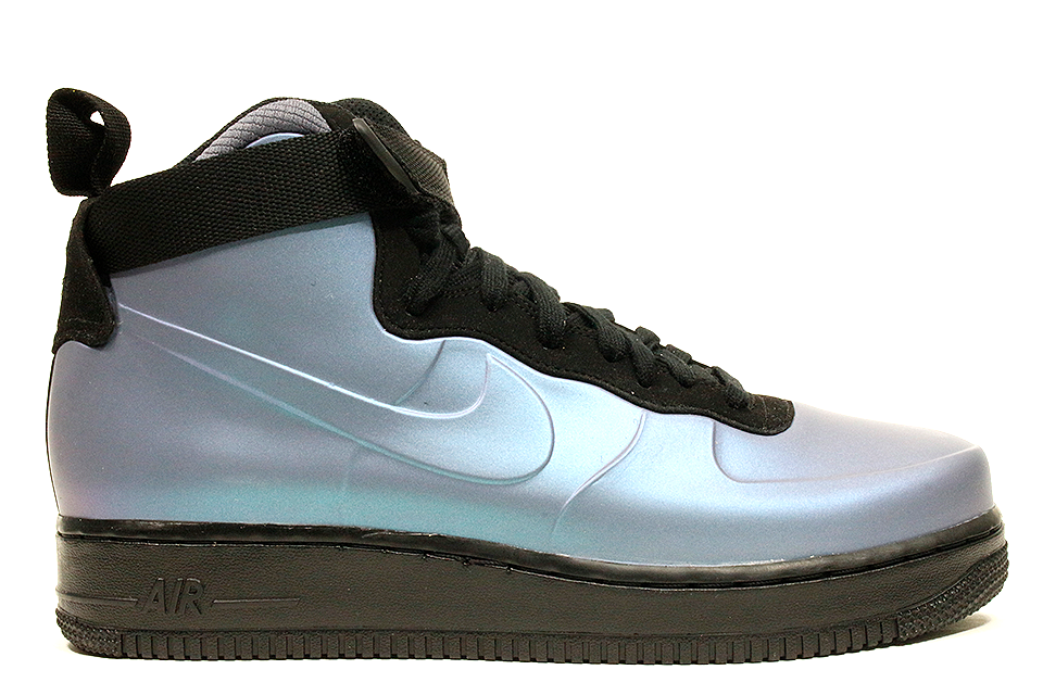 new concept 0fecf 1bb77 ... low cost nike air force 1 duck boot size 13 8b116 1d77d