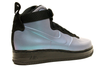 "Nike Air Force 1 Foamposite Cup ""Light Carbon"""