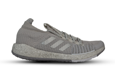 "Adidas PULSEBOOST HD LTD W ""Grey"""