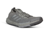 "ADIDAS PULSEBOOST HD LTD ""Grey"""