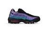 "NIKE AIR MAX 95 PRM ""Throwback Future"""